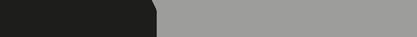 Cortech Developments Logo
