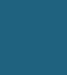 datalog5 icon centralised