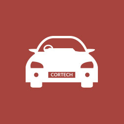 ANPR / Vehicle Solutions