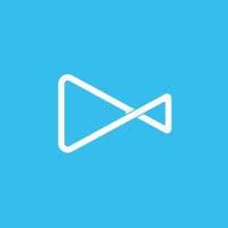 Datalog MV Drivers Under Development