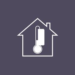 BMS, Energy & Data Monitoring