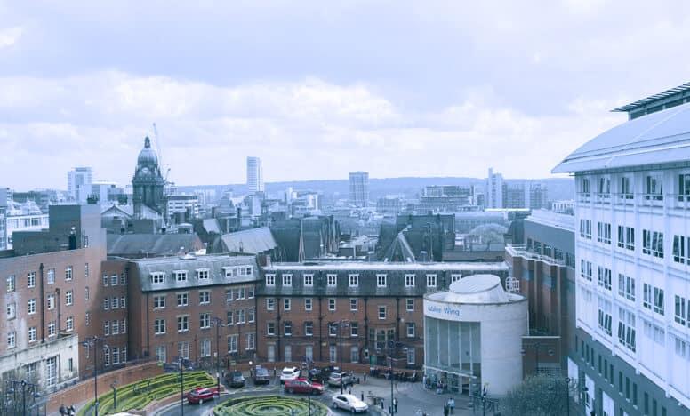 News-Page--Security-Centrailisation-Success-at-Leeds-NHS-Trust