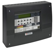 Notifier ID3000