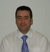 Jason Blundell profile image