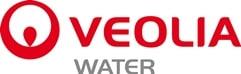 Veolia Water Case Study
