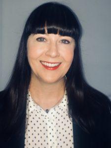 Liz Kerr National Account Manager Cortech