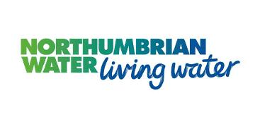 Northumbrian Water Testimonial