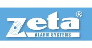 Zeta Testimonial