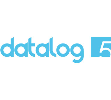 Datalog 5