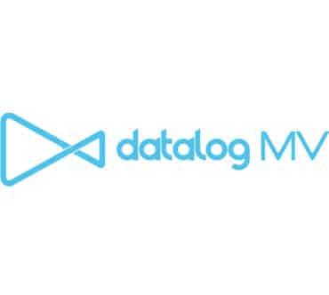 datalogmv logo small
