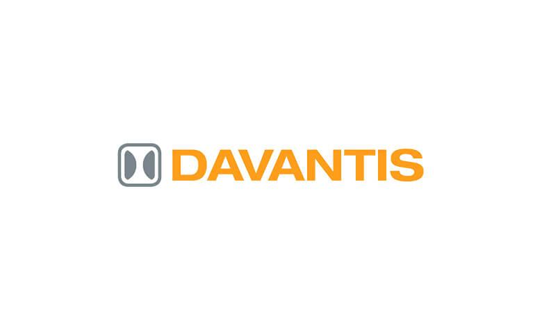 News-Page--DAVANTIS