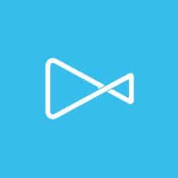 Datalog MV Icon