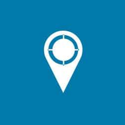 Datalog Asset Tracking Icon