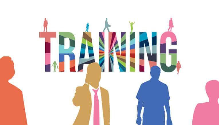 Cortech Developments Online Training