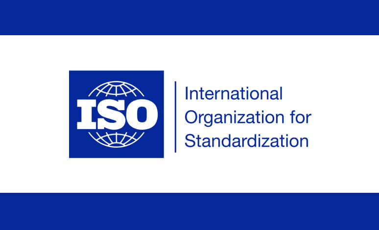 [Image: News-Page-ISO-Standards.jpg]
