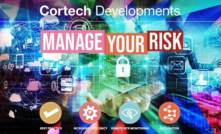Cortech Mitigating Your Risk