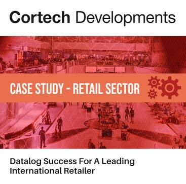 UAE Retail Case Study