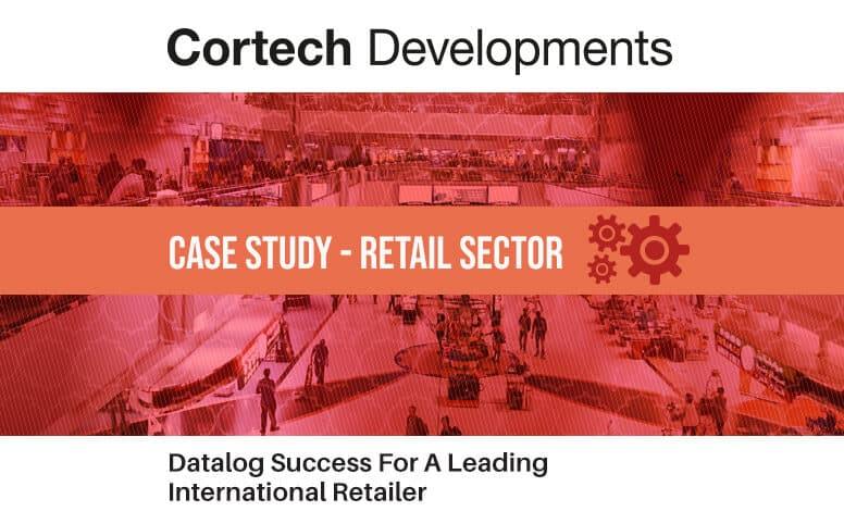 UAE Case Study Retail