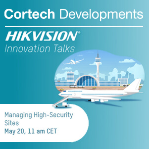 Hikvision_Innovation_Talks_