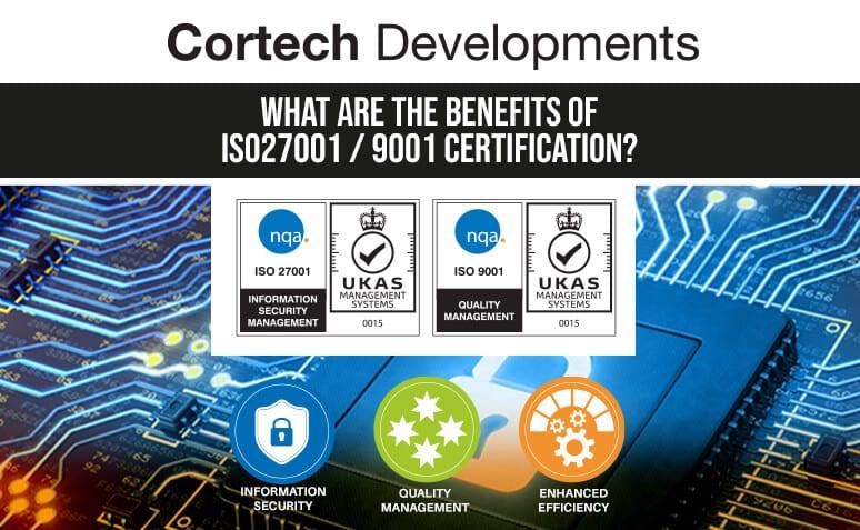 benefits_of_ISO