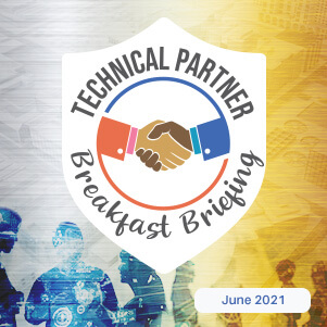 June 2021 TPBB