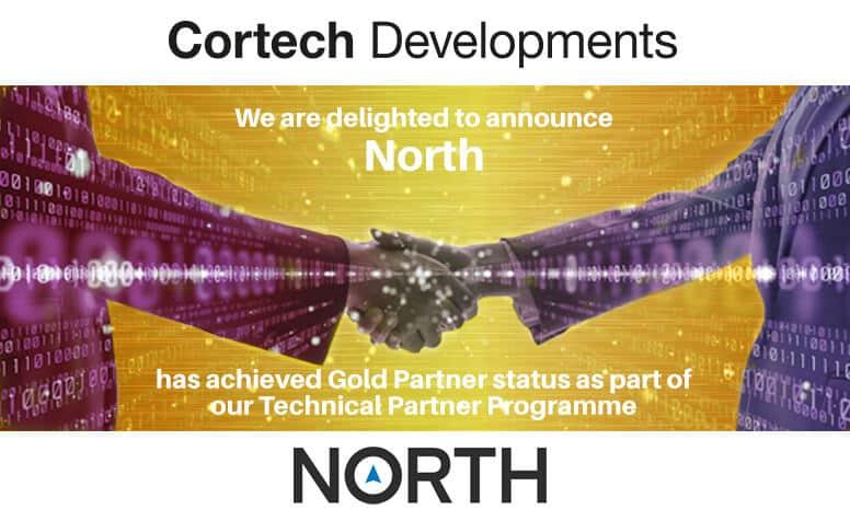North_TP_Gold_Partner_News